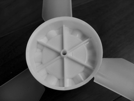 Wind Turbine: WindPitch Pluggable Rotor Core
